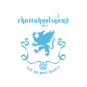 Chattahooligans-Logo_WEB.png