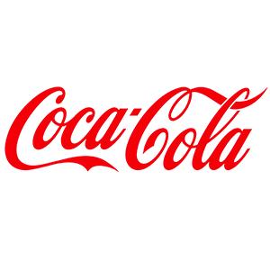 Coke-logo-WEB.png
