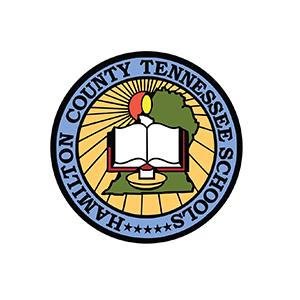 Hamilton-schools-logo-web.png
