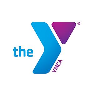 YMCA-logo-web.png