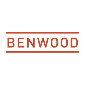 Benwood-Logo_WEB.png