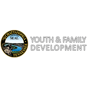 Youth-deve-logo-WEB-1.png