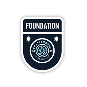 CFC-foundation-WEB.png