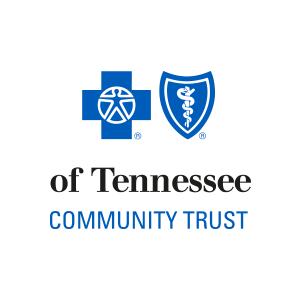 TNbluecross-Logo_WEB.png