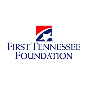 First Tennessee Foundation-Logo_WEB.png