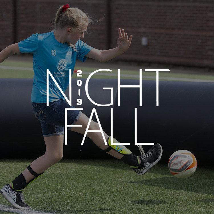 Night+Fall.jpg
