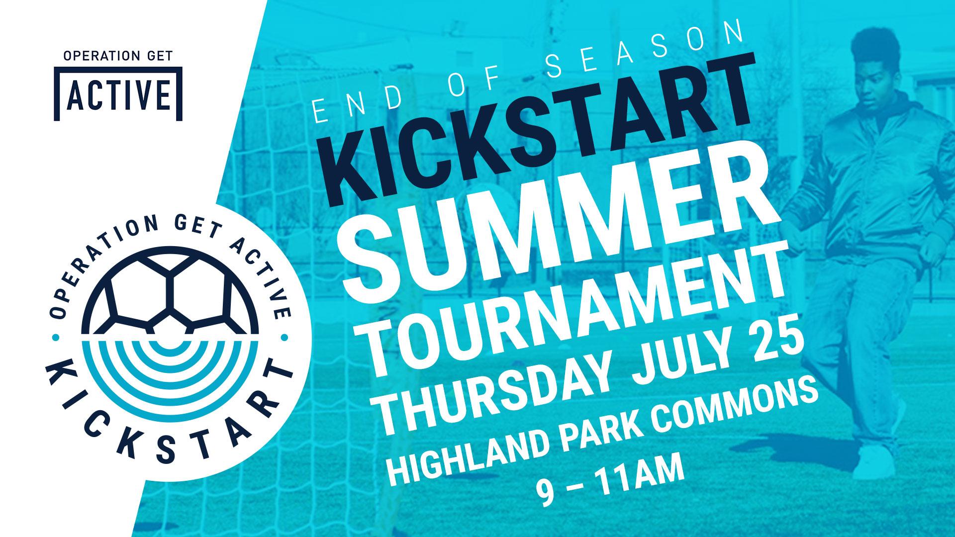 OGA_Kickstart-Tournament_FB-EVENT-POST.jpg