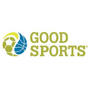 Good-sports-logo-WEB.png