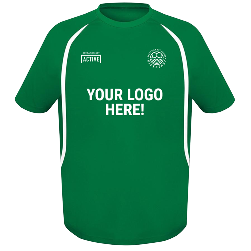 OGA_Kickstart_Sponsor-Tees-Your-Logo-Here-green.png