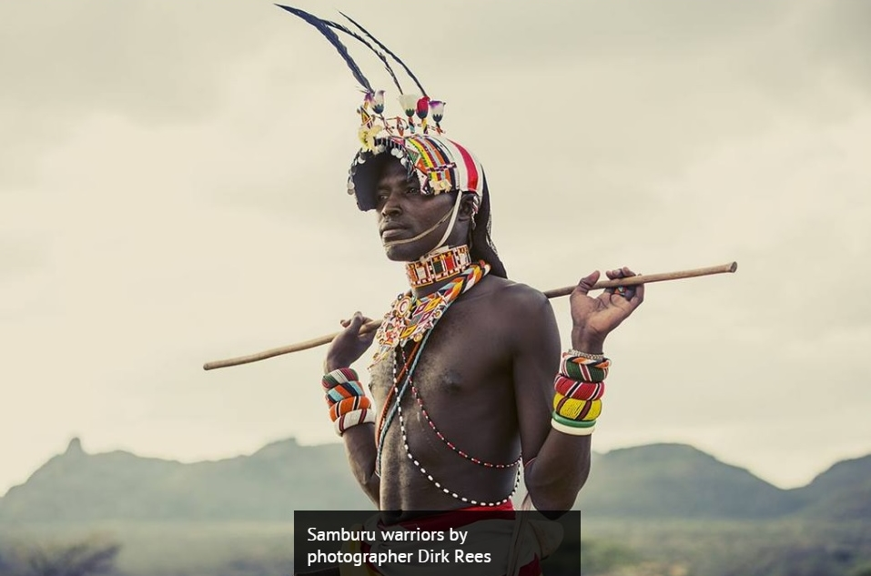 samburu-warrior