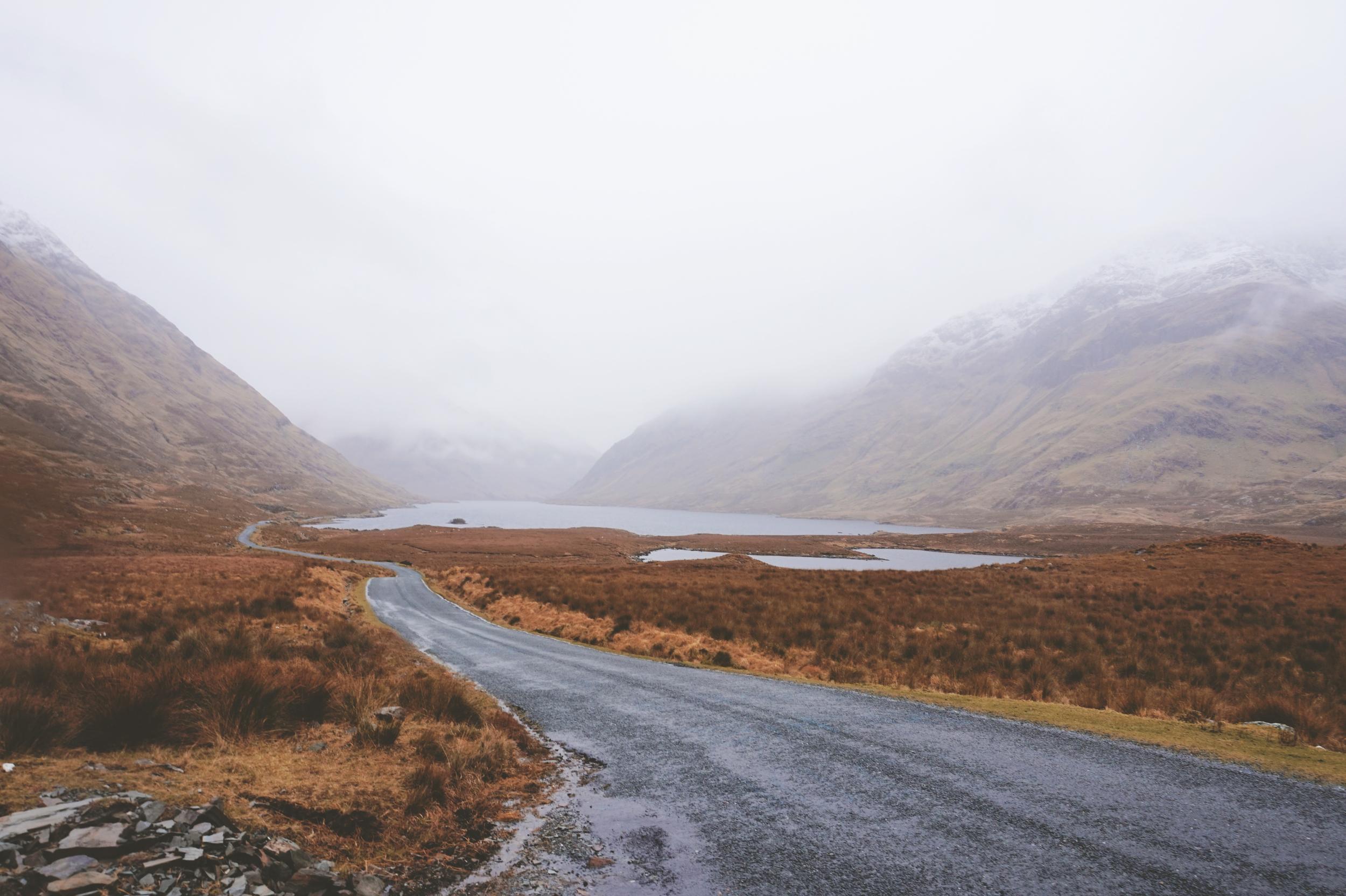 rainy-road-travel