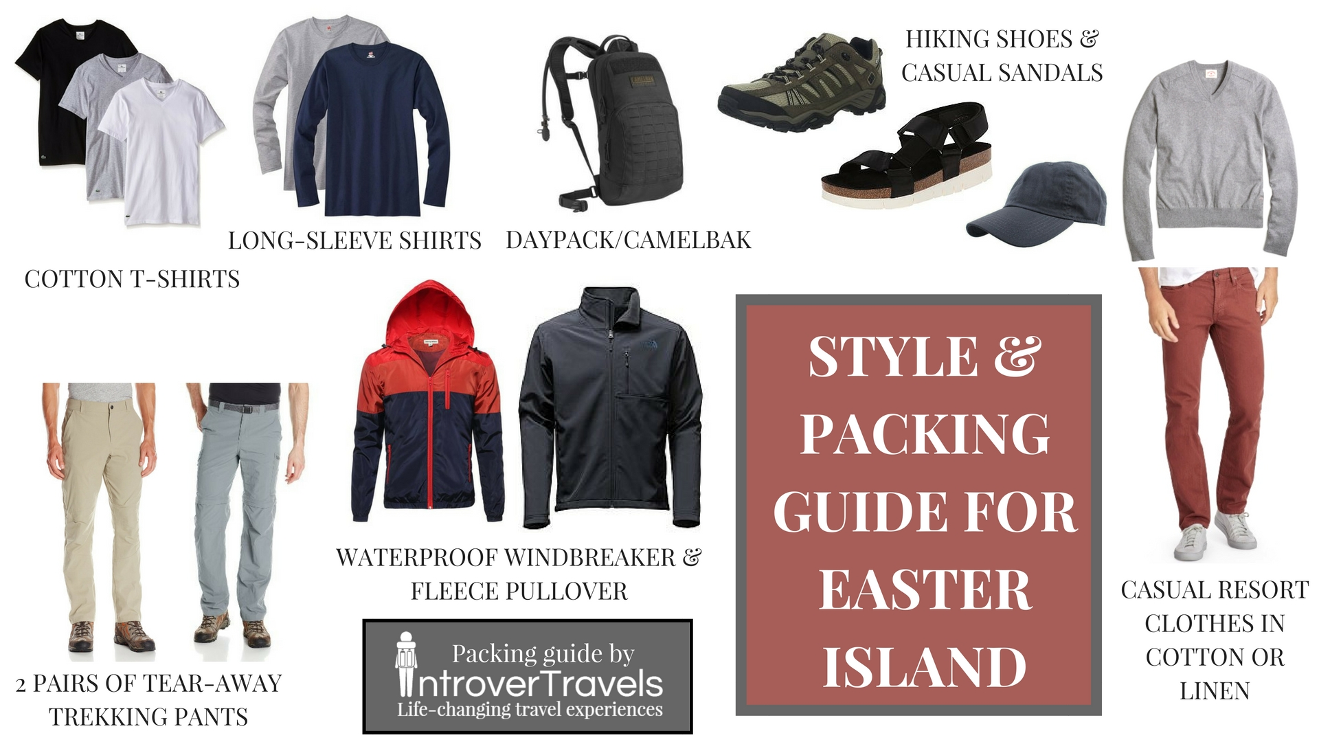 Easter-Island-Packing-List