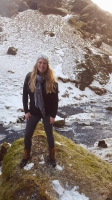 Lexi in Iceland.jpg