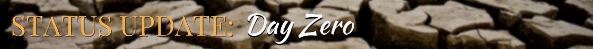 IntroverTravels Status Update: Day Zero