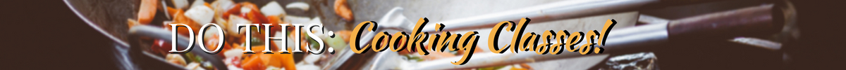 IntroverTravels Newsletter Banner Cooking Classes.jpg