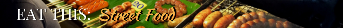 Newsletter Banner Street Food.jpg