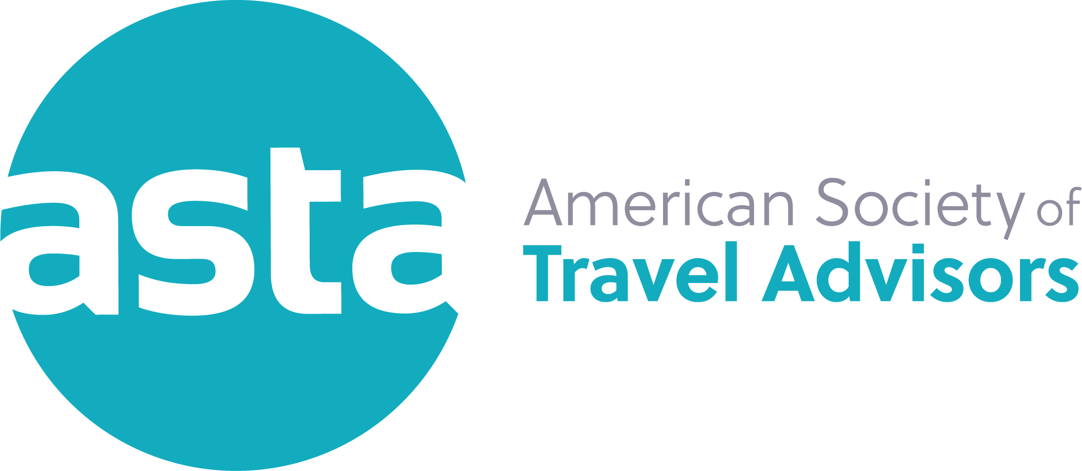 American Society of Travel Advisors, Jacob Marek Member IntroverTravels