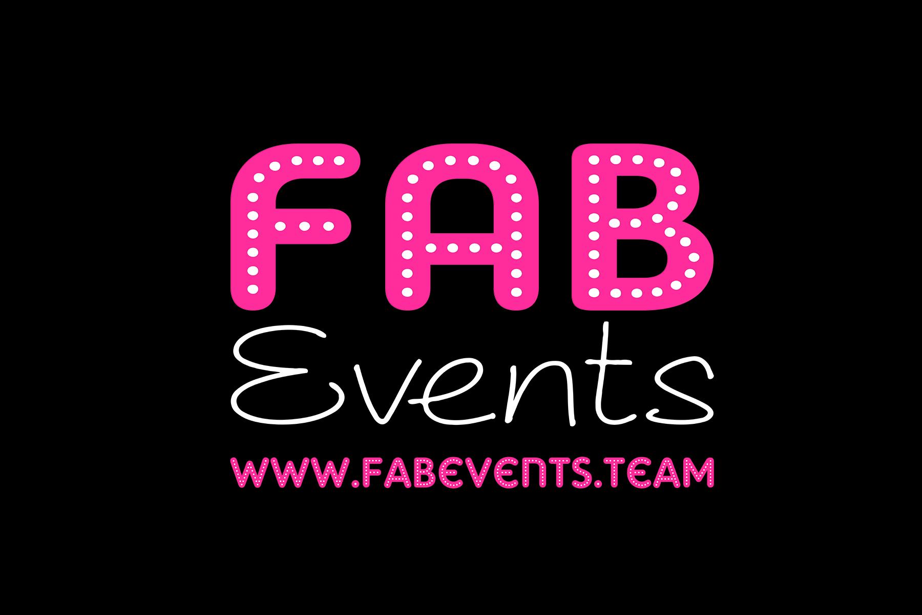 FAB logo 6 x 4.png