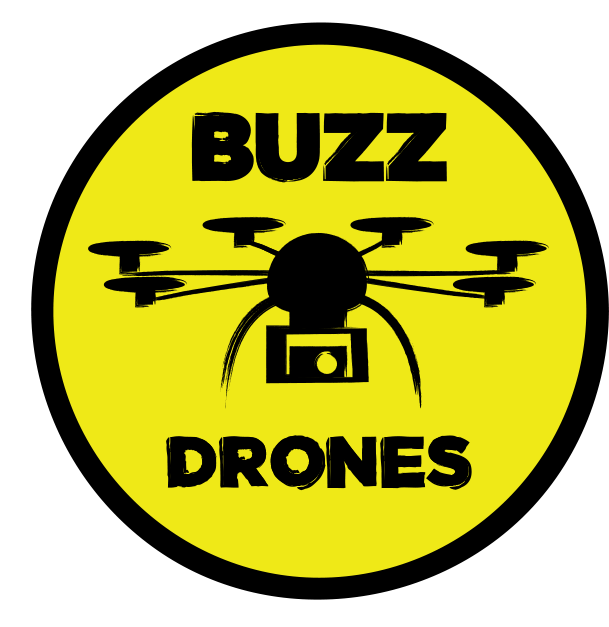 Buzz Drones Main .png