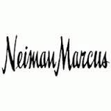 neiman marcus logo.jpg
