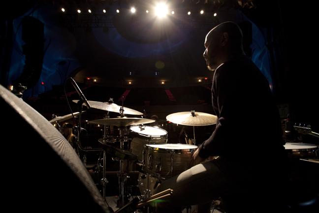JJ Johnson  (Newark, NJ)