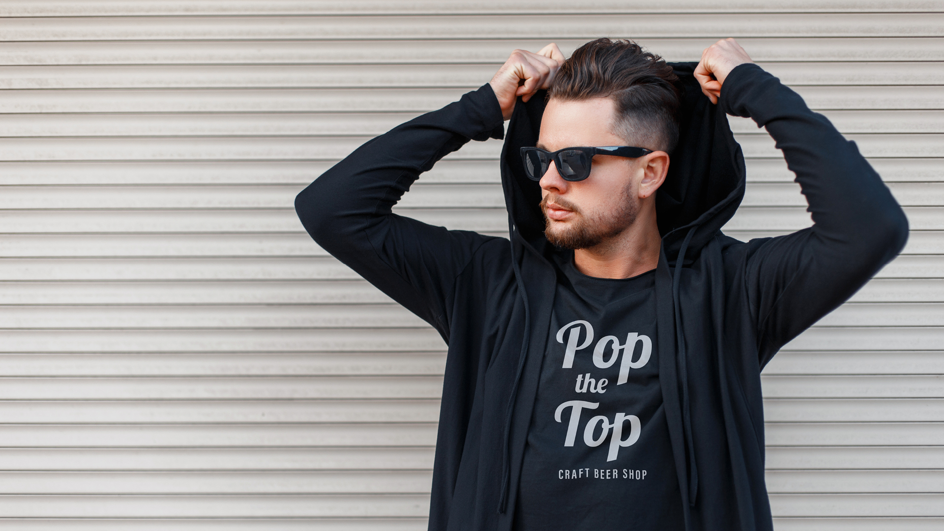 Portfolio - Pop the Top16.jpg