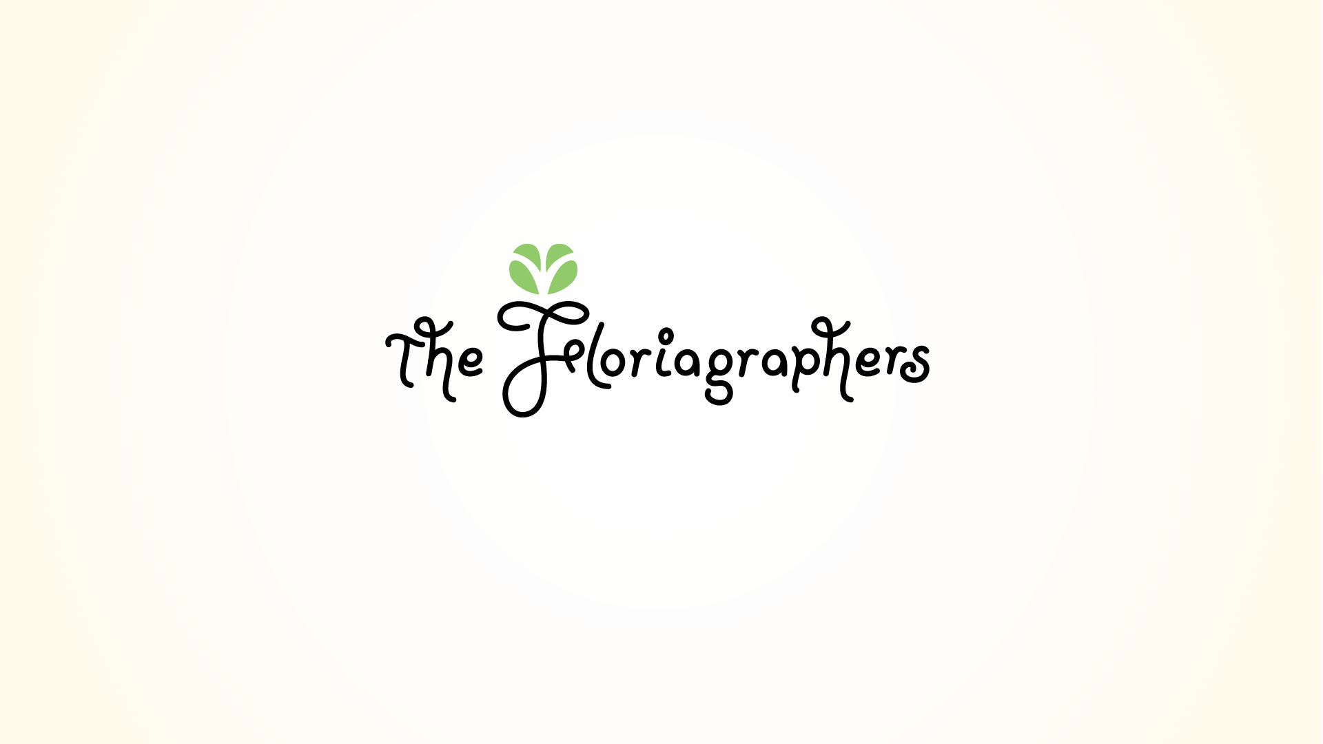 Portfolio - The Floriagraphers2.jpg