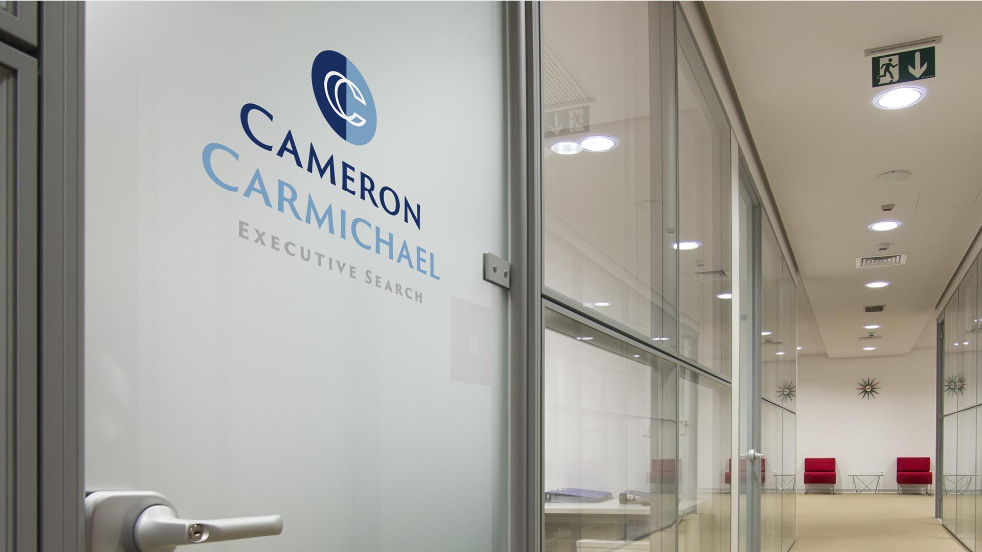 Cameron Carmichael6.jpg