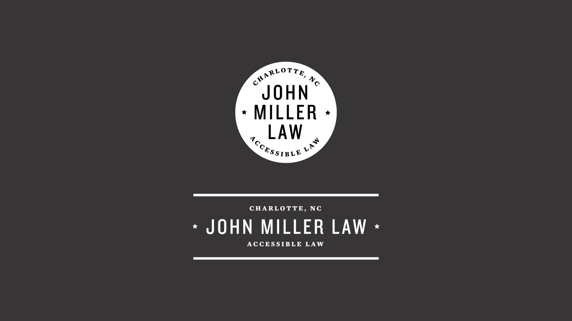 Miller Law3.jpg