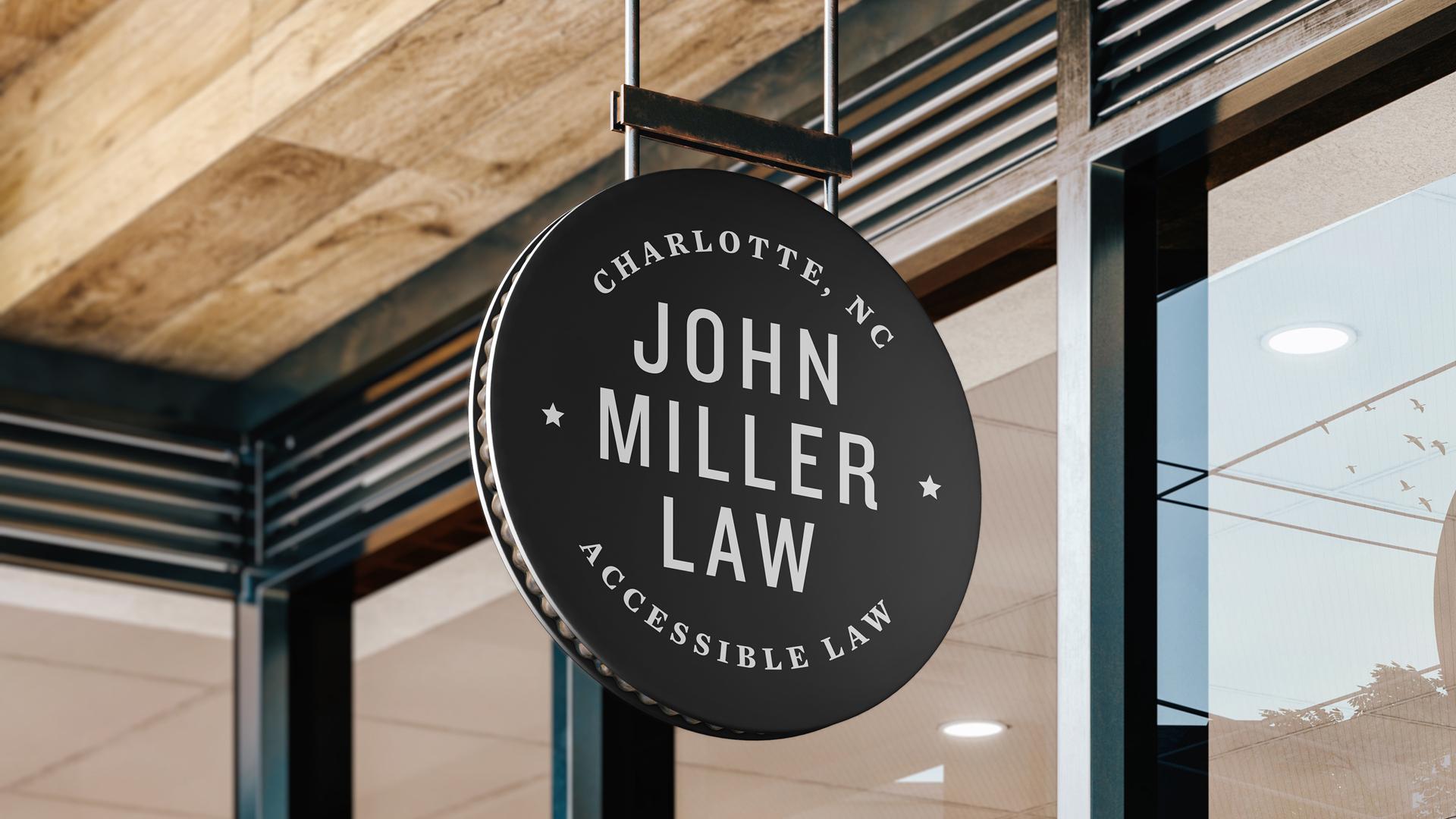 Miller Law4.jpg