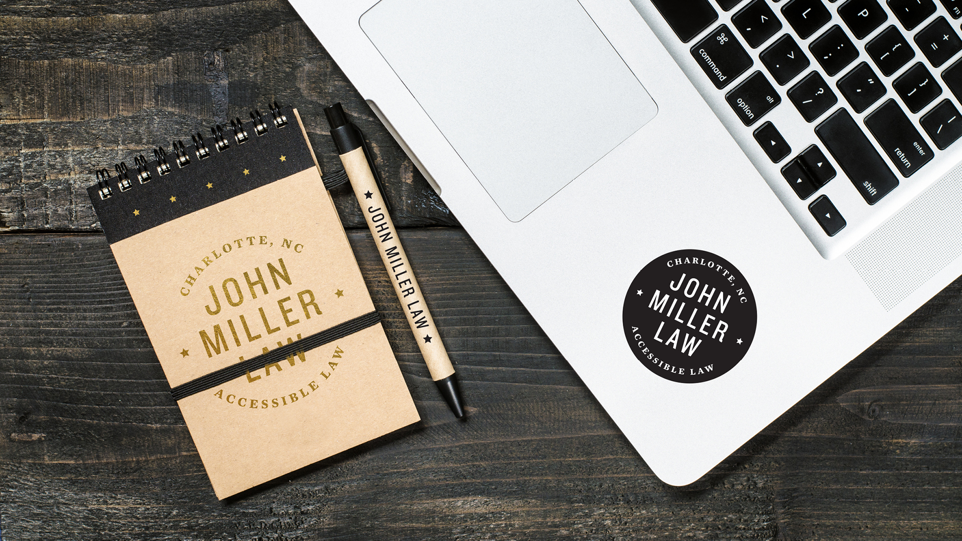 Miller Law6.jpg