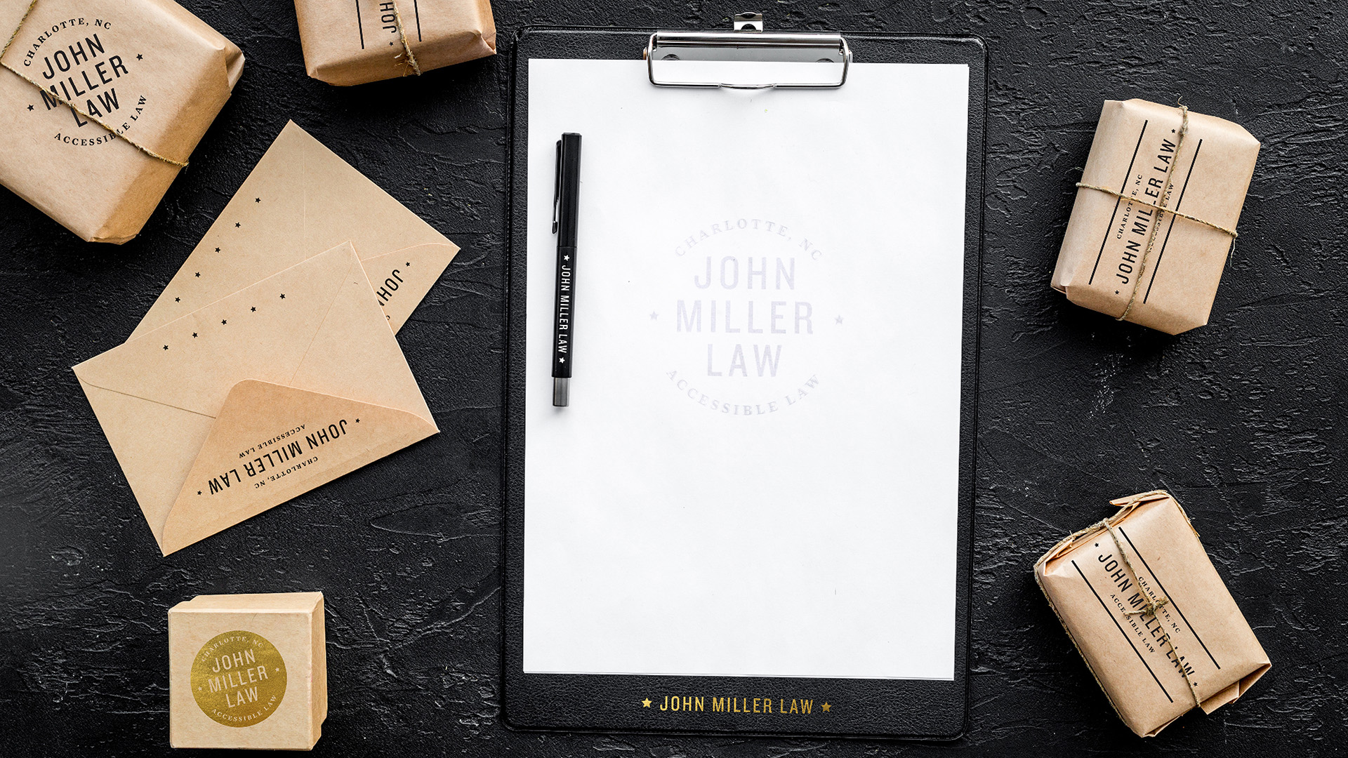 Miller Law Clipboard.jpg