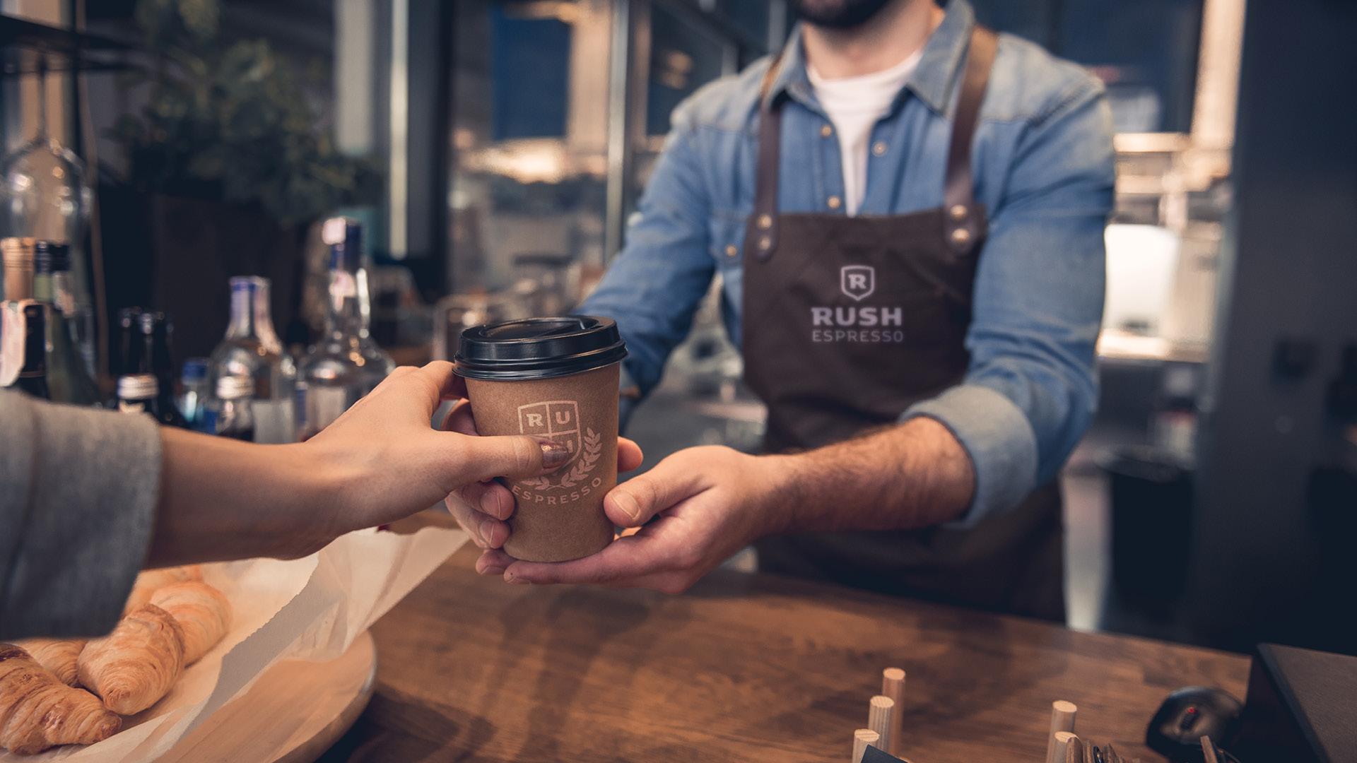 Rush Espresso7.jpg