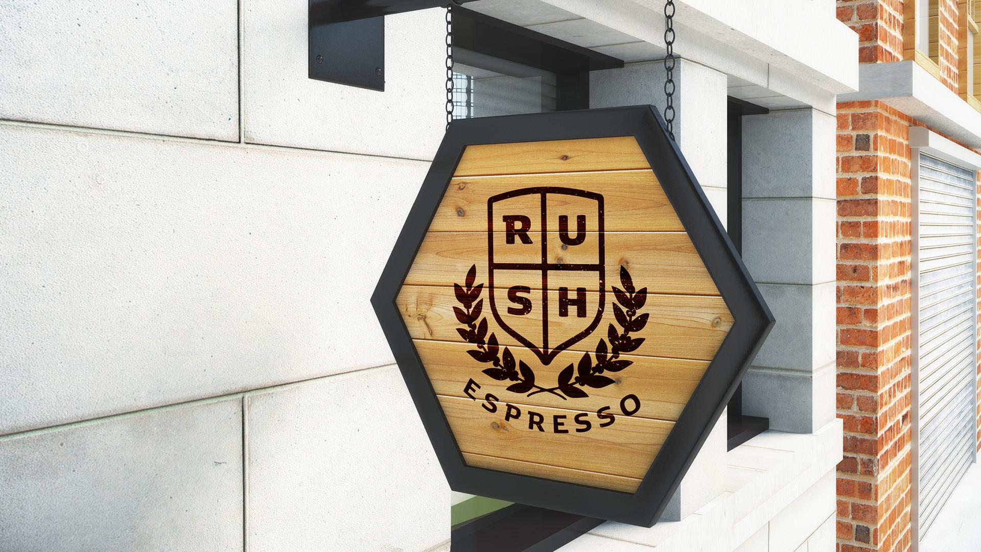 Rush Espresso9.jpg