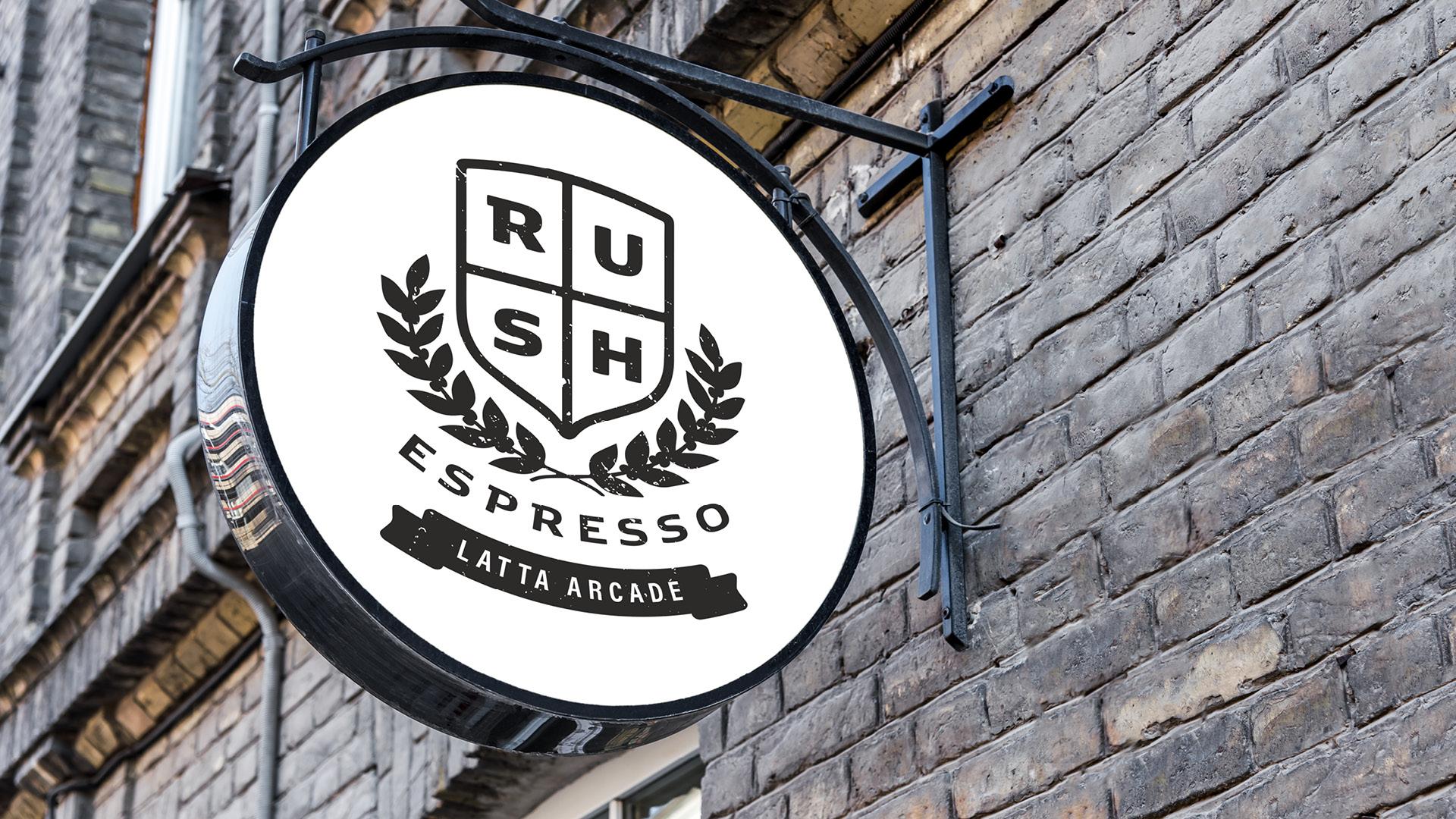 Rush Espresso12.jpg