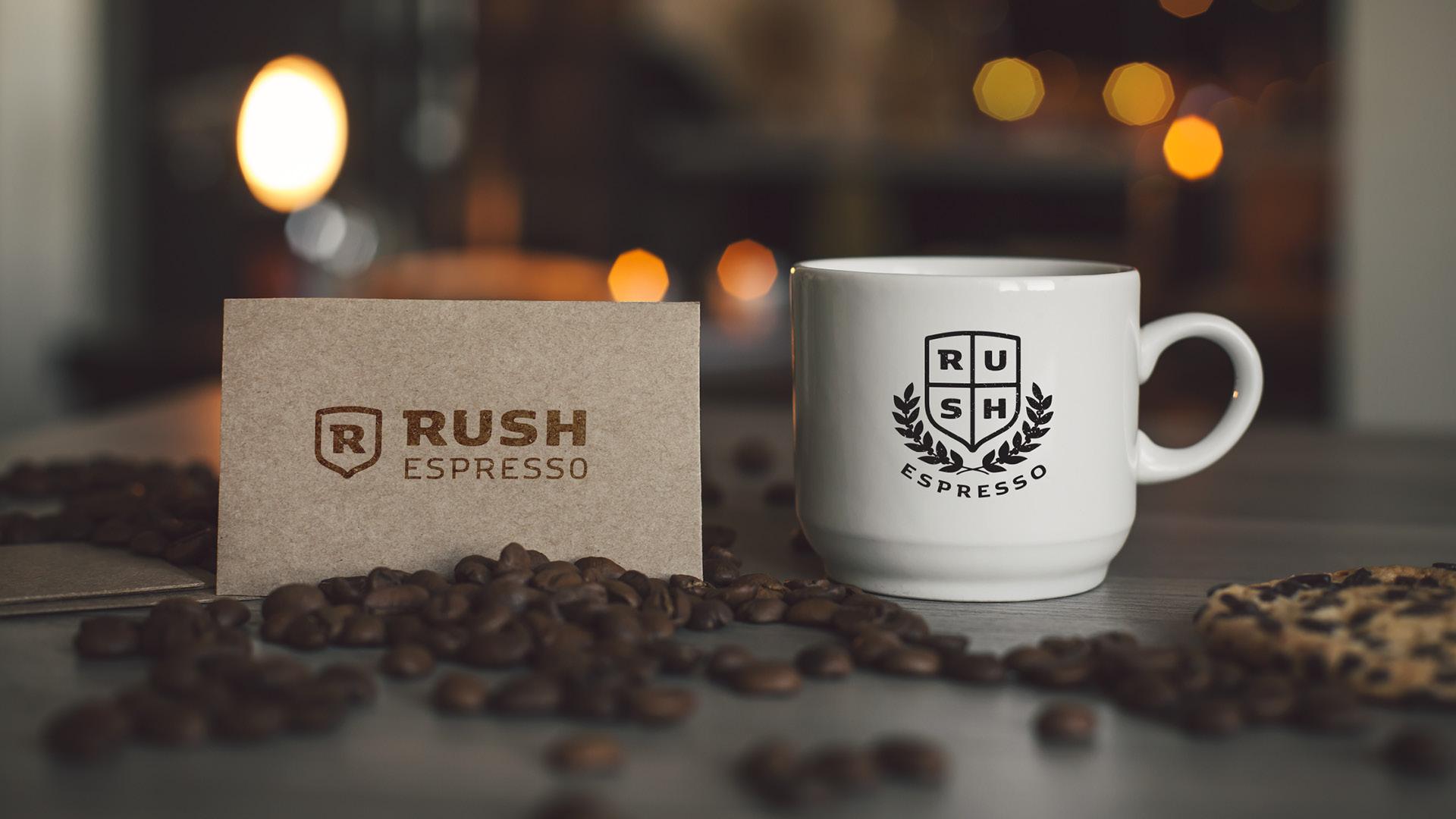Rush Espresso16.jpg