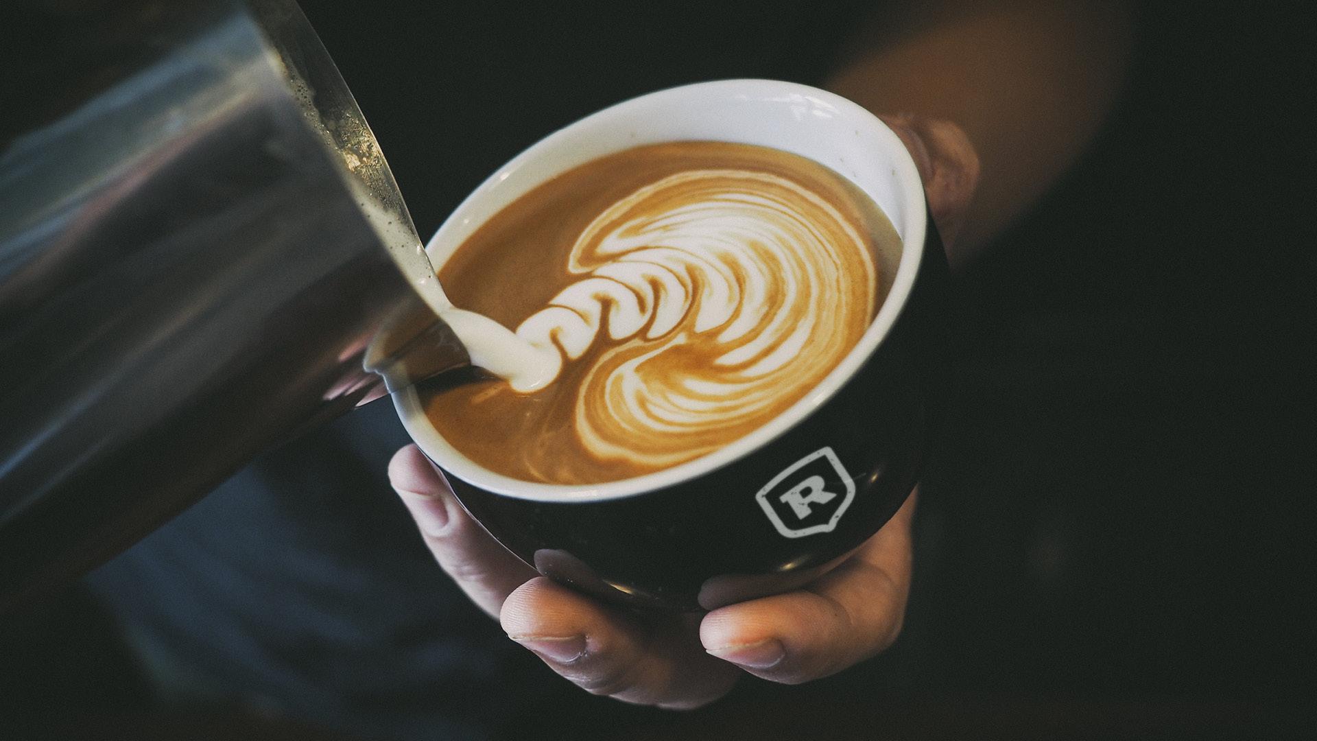 Rush Espresso20.jpg