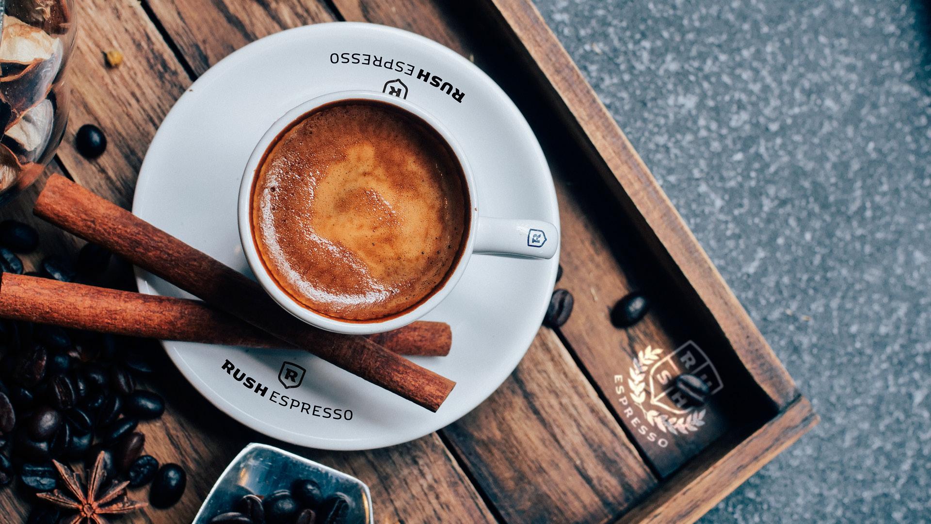 Rush Espresso21.jpg