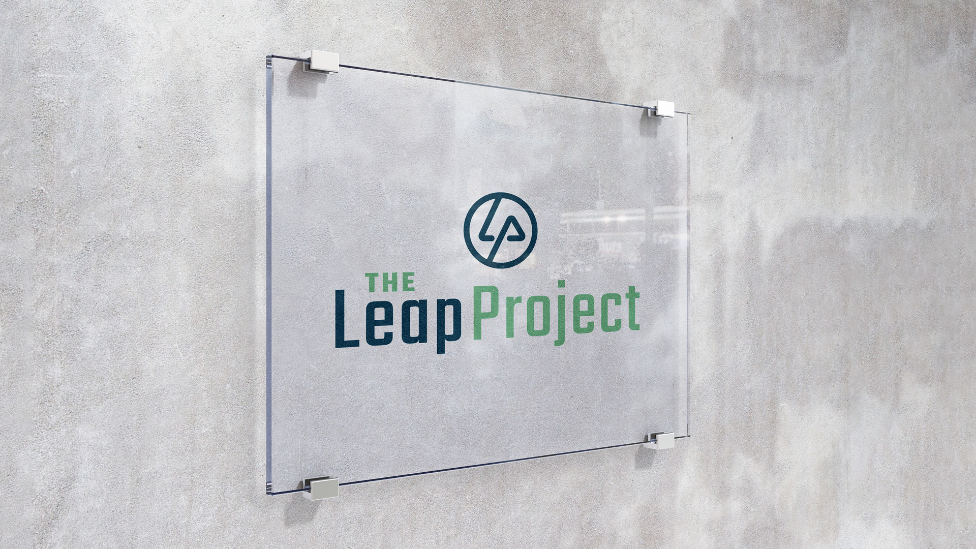 The Leap Project5.jpg