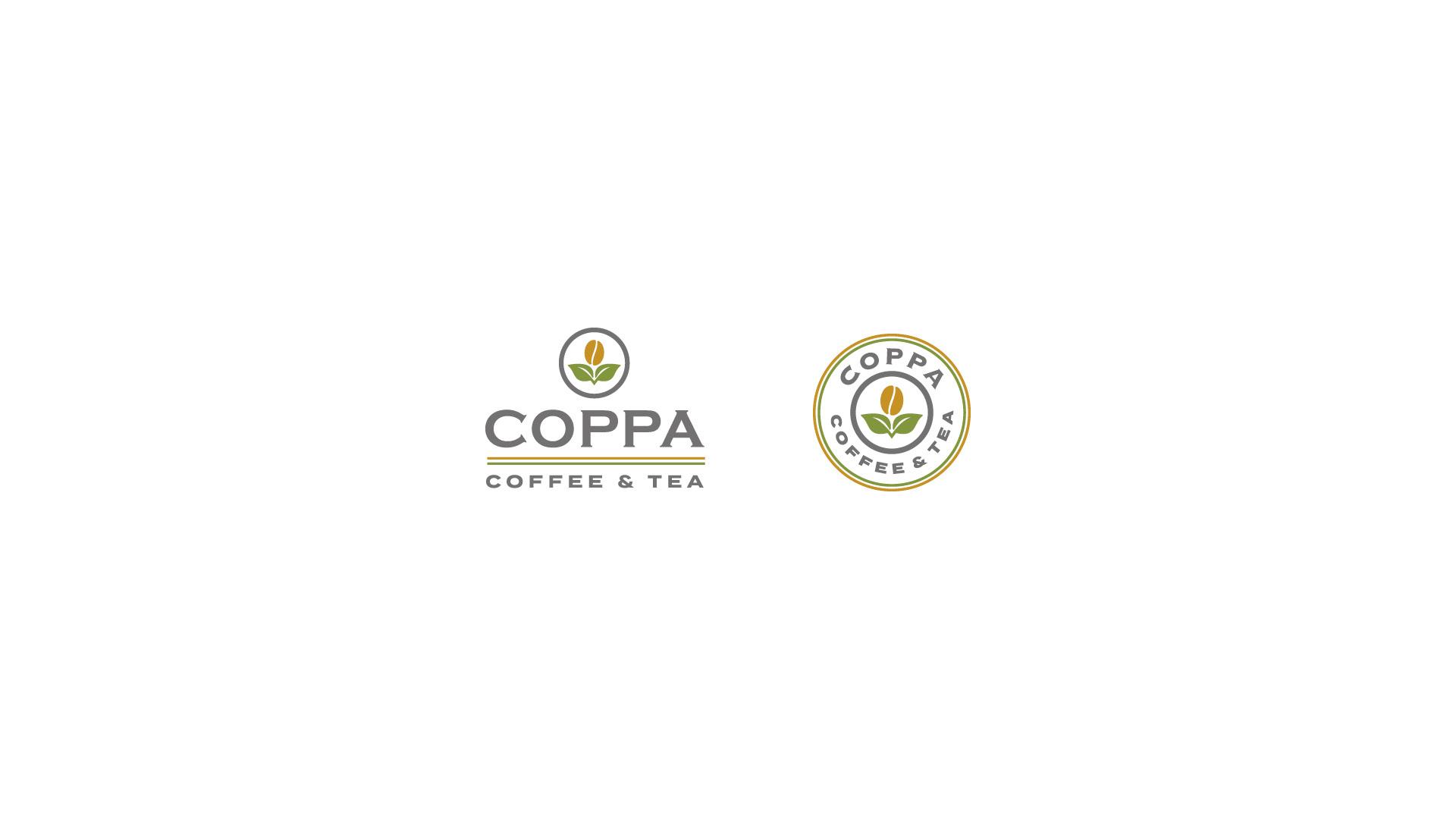 Coppa Coffee and Tea2.jpg