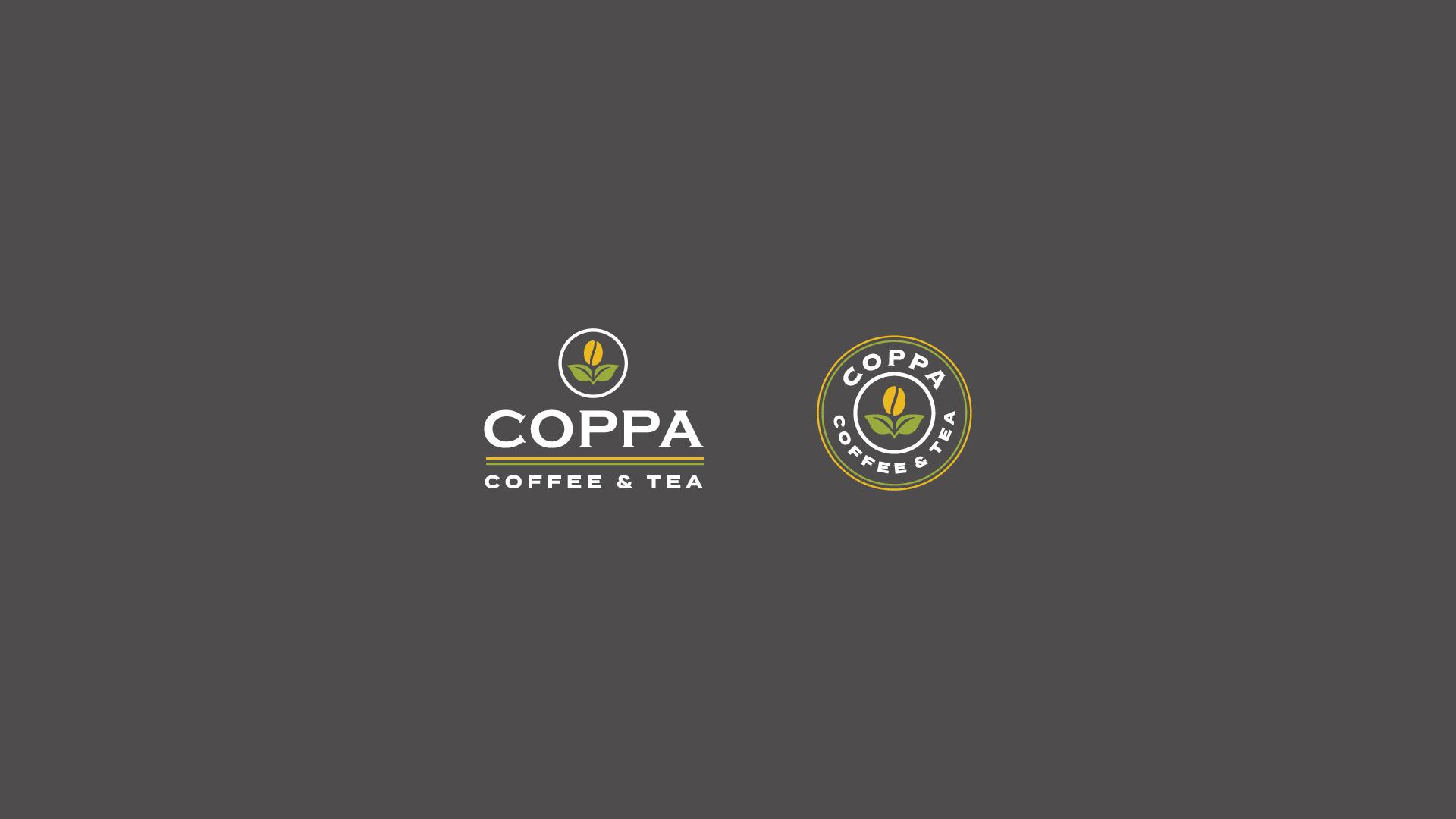 Coppa Coffee and Tea3.jpg