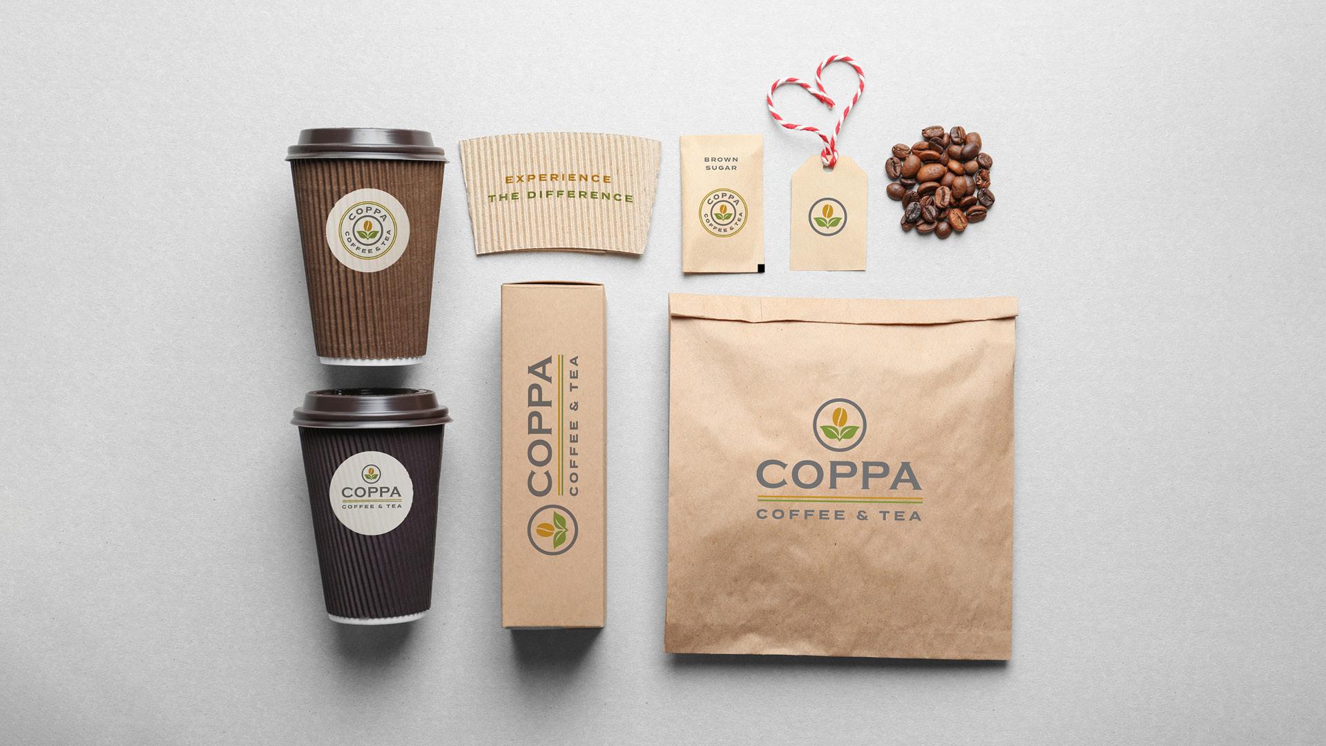 Coppa Coffee and Tea5.jpg