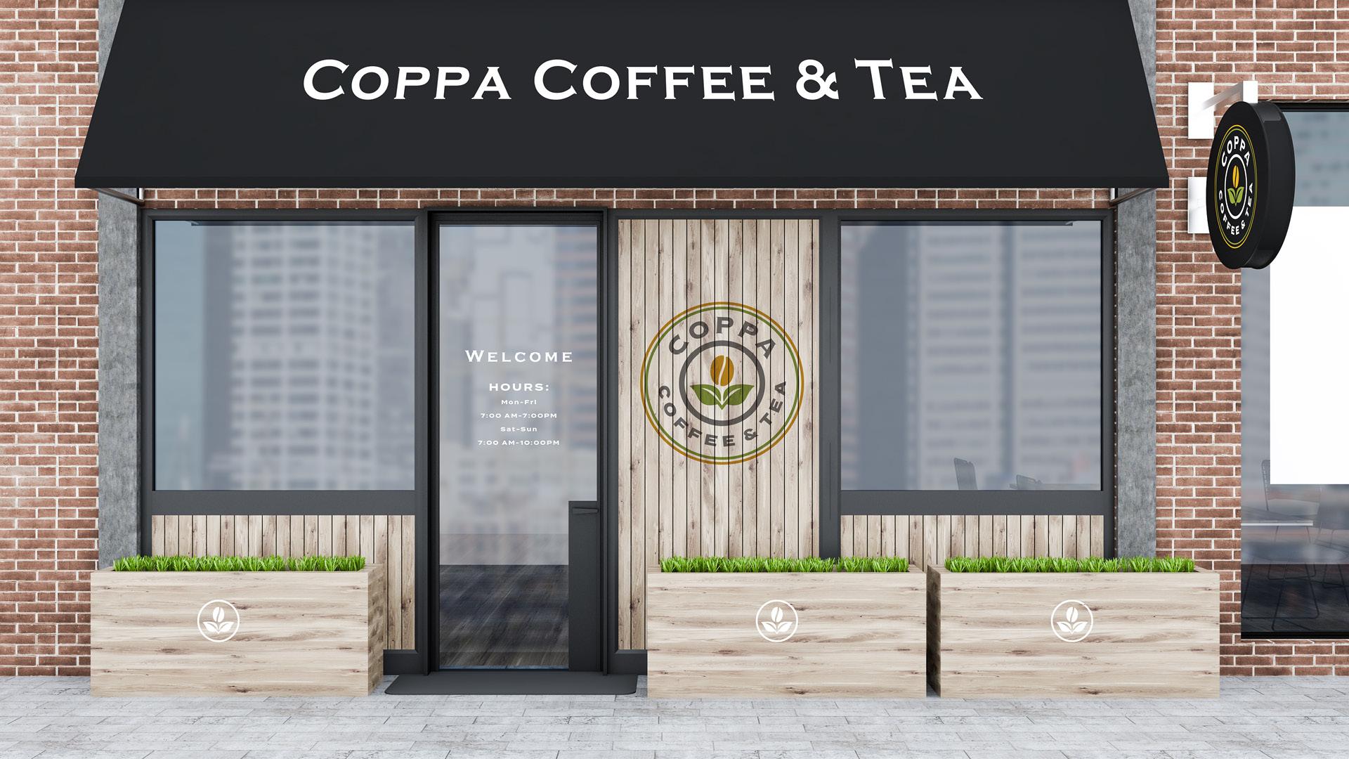 Coppa Coffee and Tea7.jpg