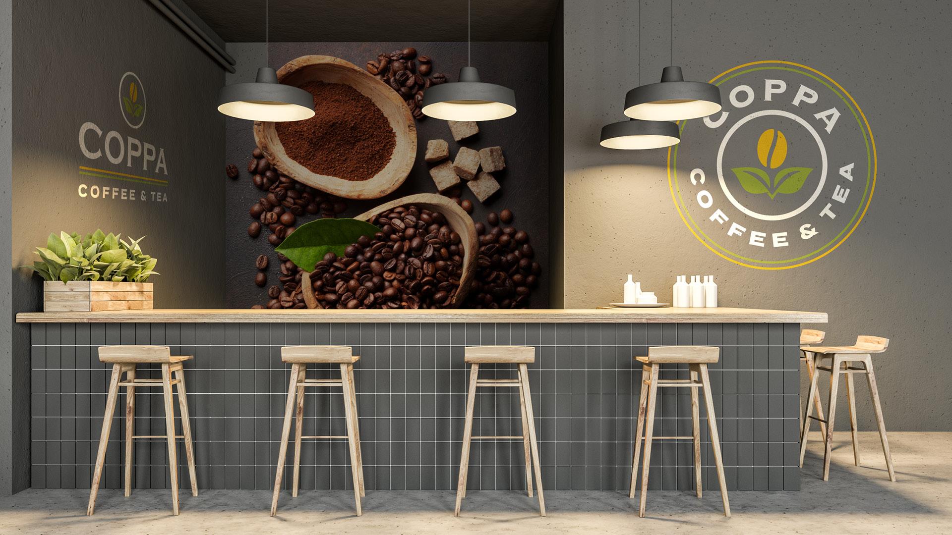Coppa Coffee and Tea8.jpg