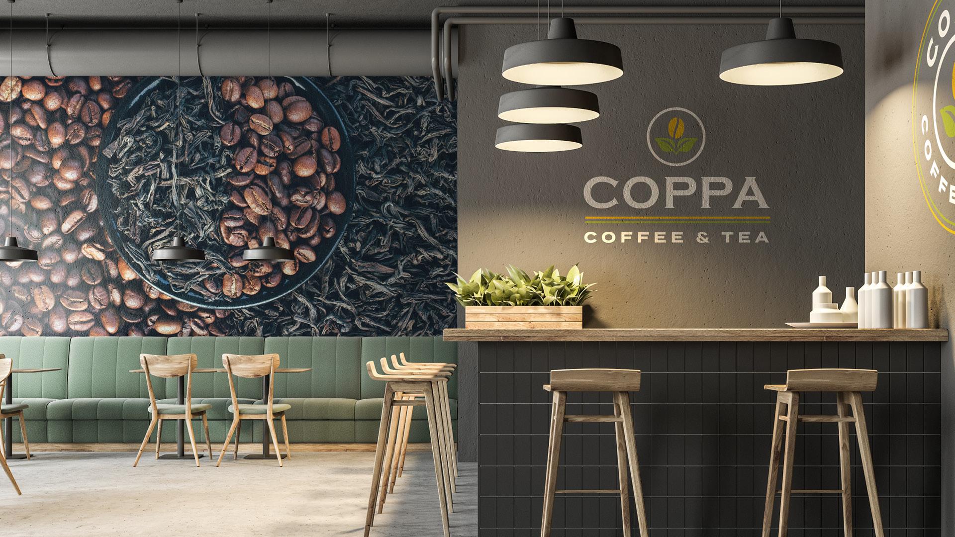 Coppa Coffee and Tea9.jpg
