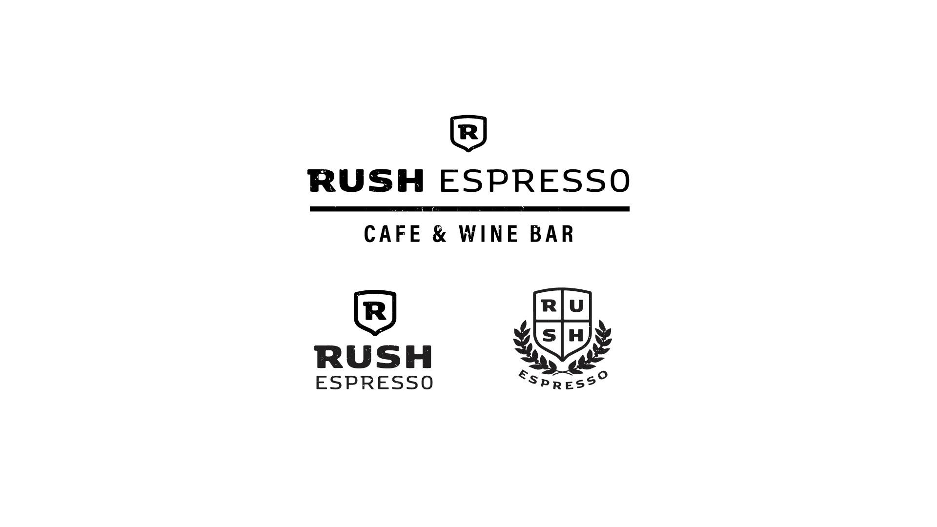 Rush Espresso.jpg