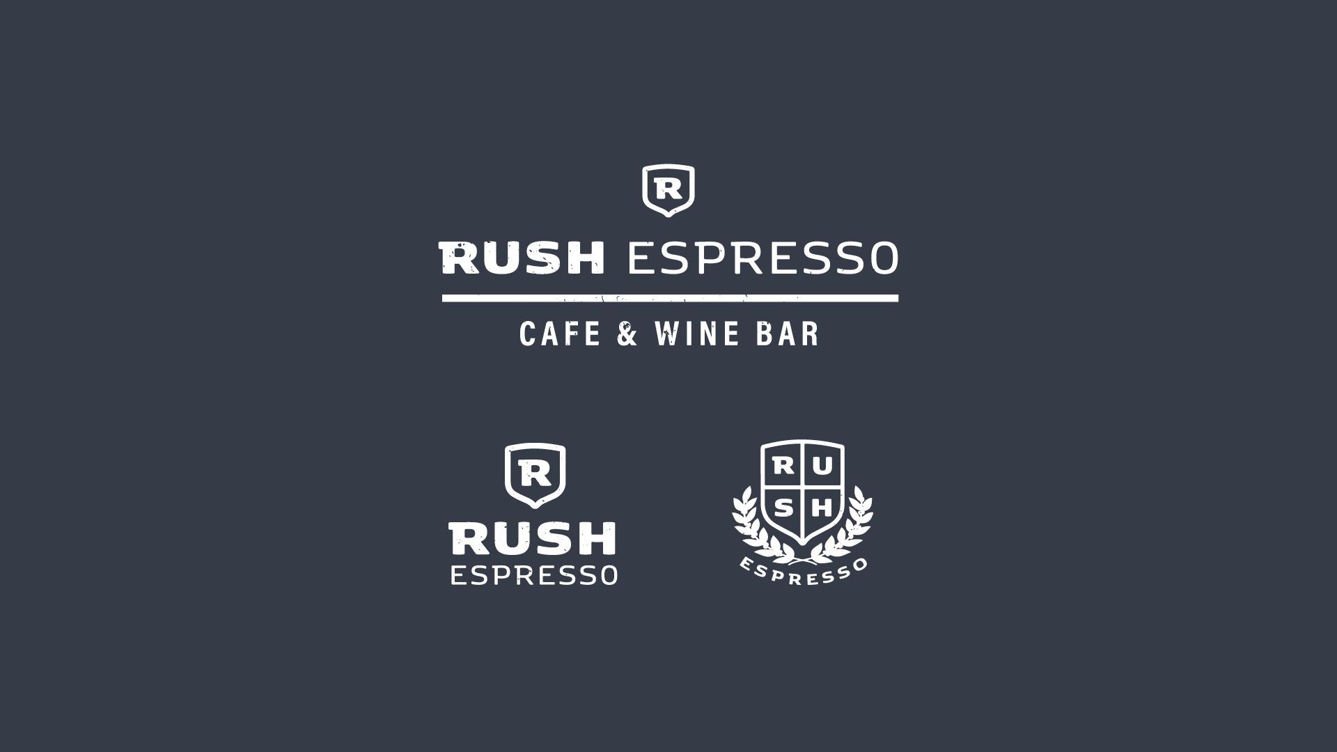 Rush Espresso2.jpg