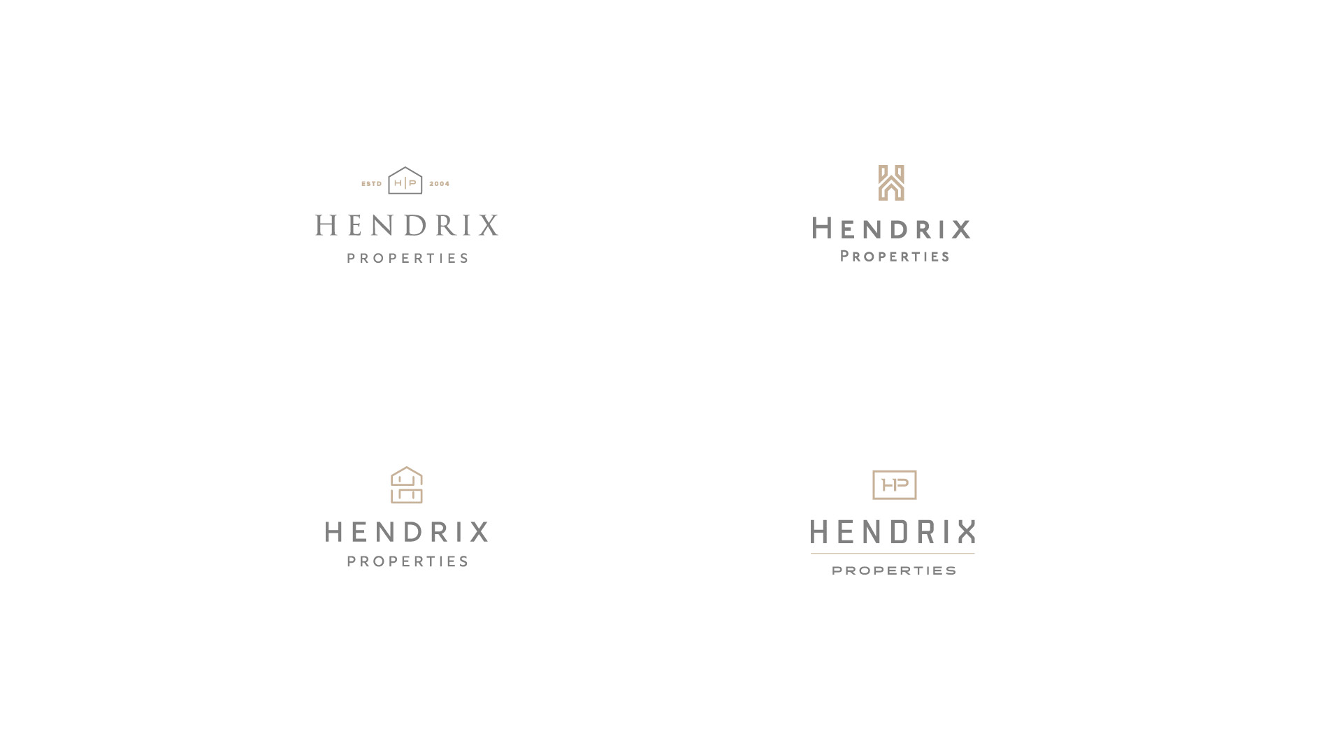 Hendrix Branding Project7.jpg