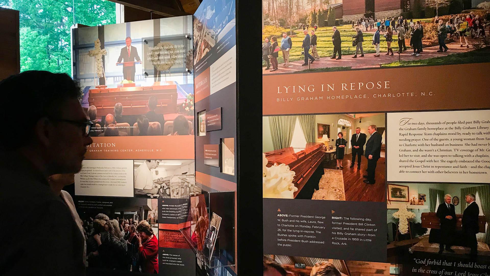 Billy Graham Memorial Exhibit Detail.jpg