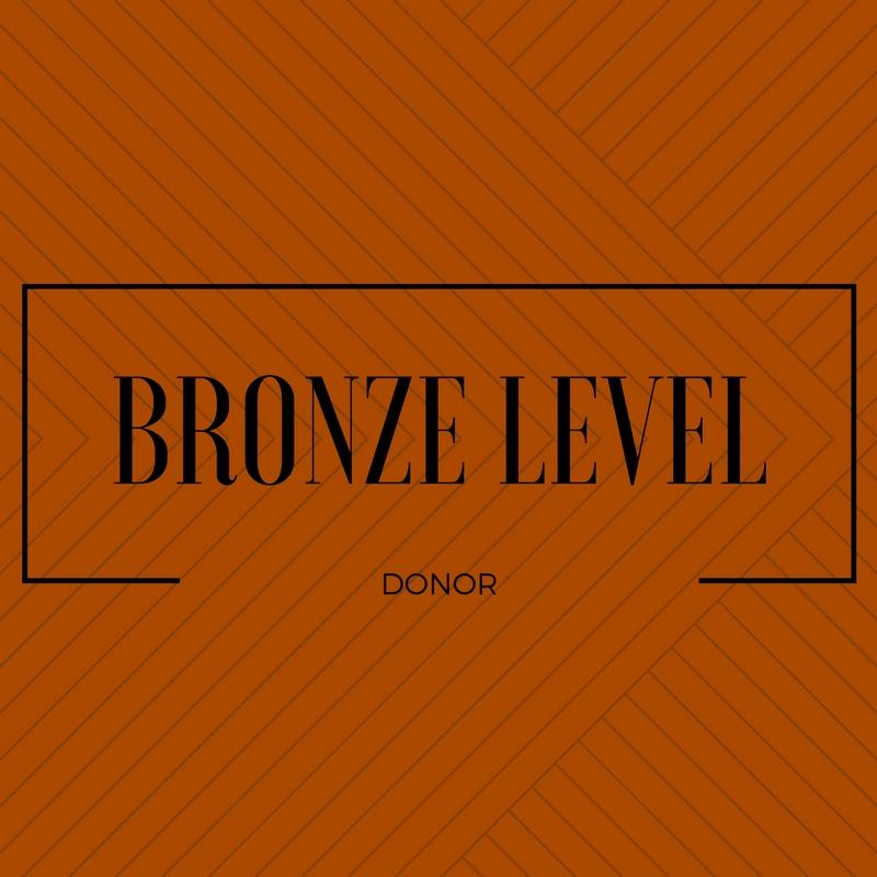 Bronze level.jpg